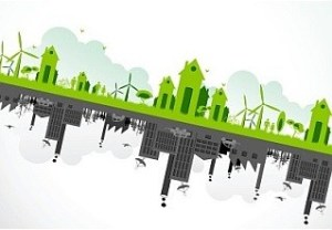 KPMG survey climate change risks