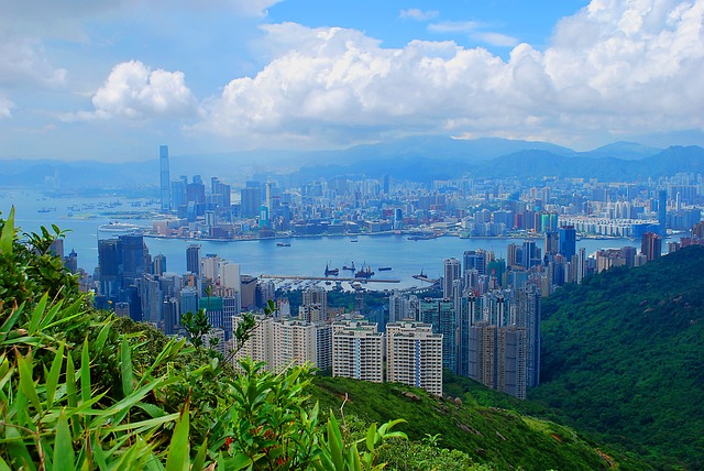 Regulatory updates: Hong Kong to strengthen auditor oversight