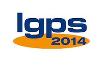 LGPS ESG & Stewardship Framework Agreement