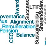 Total Remuneration Survey 2018