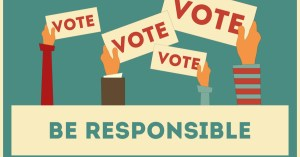 shareholder voting research