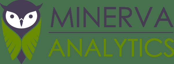 Minerva-Manifest
