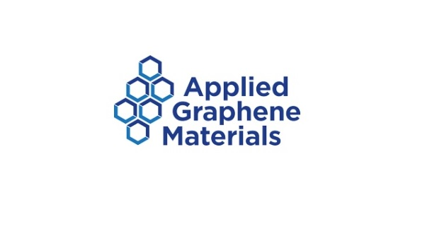Applied Graphene Materials: Shareholders's concerns with the disclosures provided