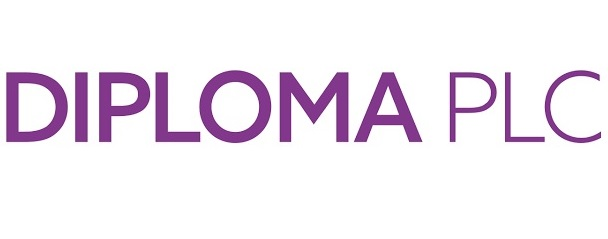 Diploma plc: CEO departure deemed to be in the shareholders' interest
