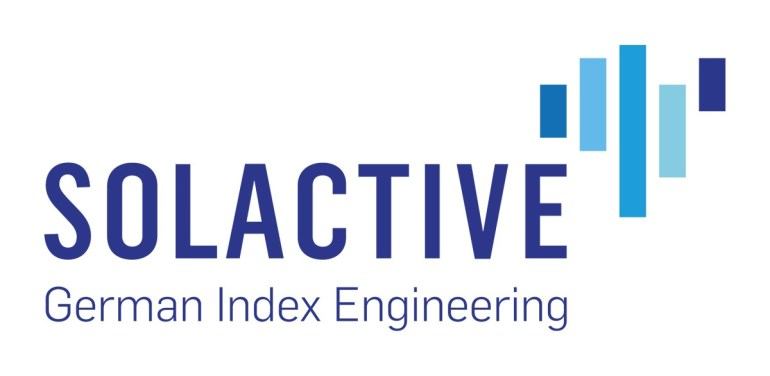 Solactive, the European Fintech Leader Makes Strategic Investment in Minerva.