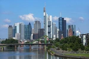 Minerva will be operating soon from Franfurt