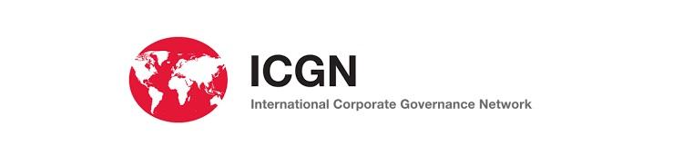 ICGN Anti-Corruption Guidance