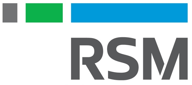RSM US fined by SEC for violating auditor independence rules