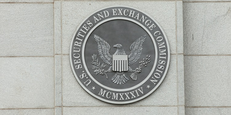 SEC lambasted over shareholder rights change as companies fail to meet ESG targets