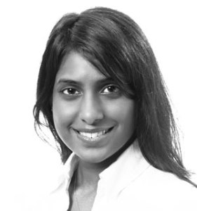 Diandra Soobiah