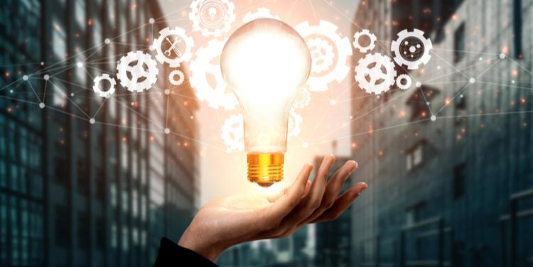 Corporate Australia lagging on Innovation
