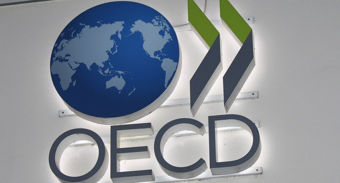 OECD sets out international corporate tax proposal