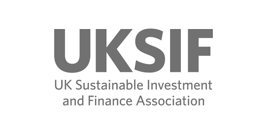 Michael Meehan appointed as the new chair of the UKSIF