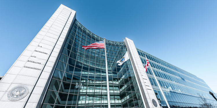 SEC shelves anti-proxy proposals