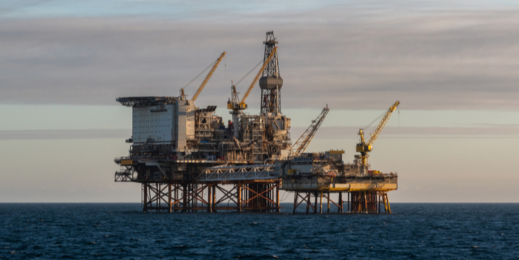 "Norway's oil fund needs to ""catch up"" with ethical norms"