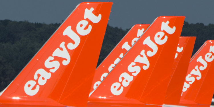 Boardroom woes sees more departures from EasyJet
