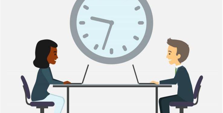 Timeline, Clock, Ticking, Waiting