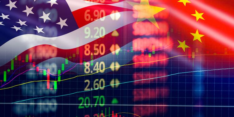 China finance forum urges US cooperation