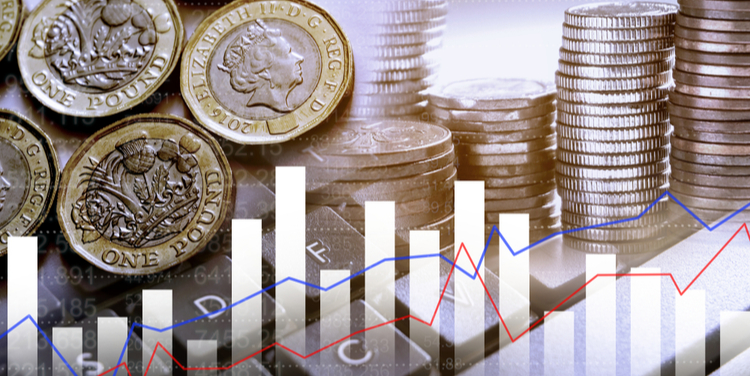 UK-listed companies offered Covid-19 issuance lifeline