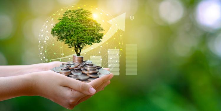 Charities, Responsible, Sustainable