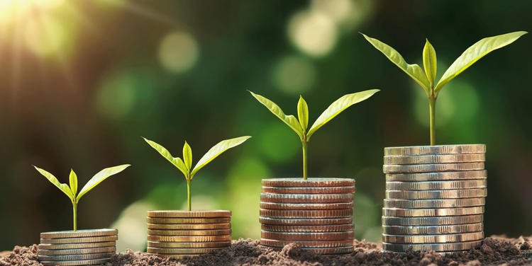 Convergence of ESG and non-ESG funds beckons