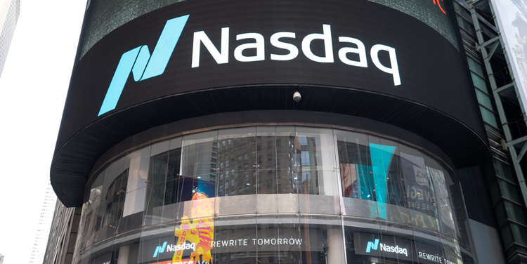 Nasdaq proposes diversity disclosure for listed companies