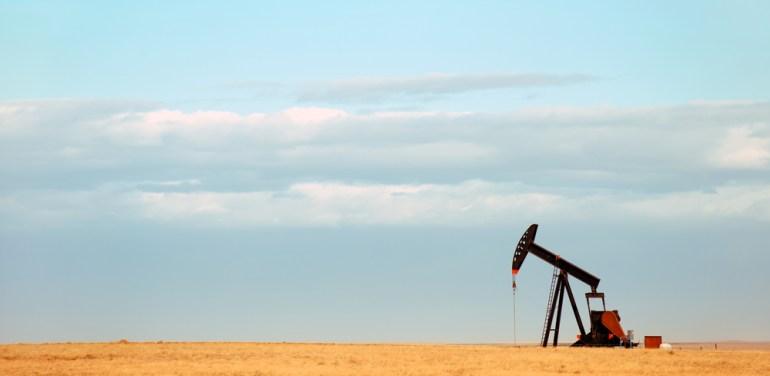 API, oil, petroleum
