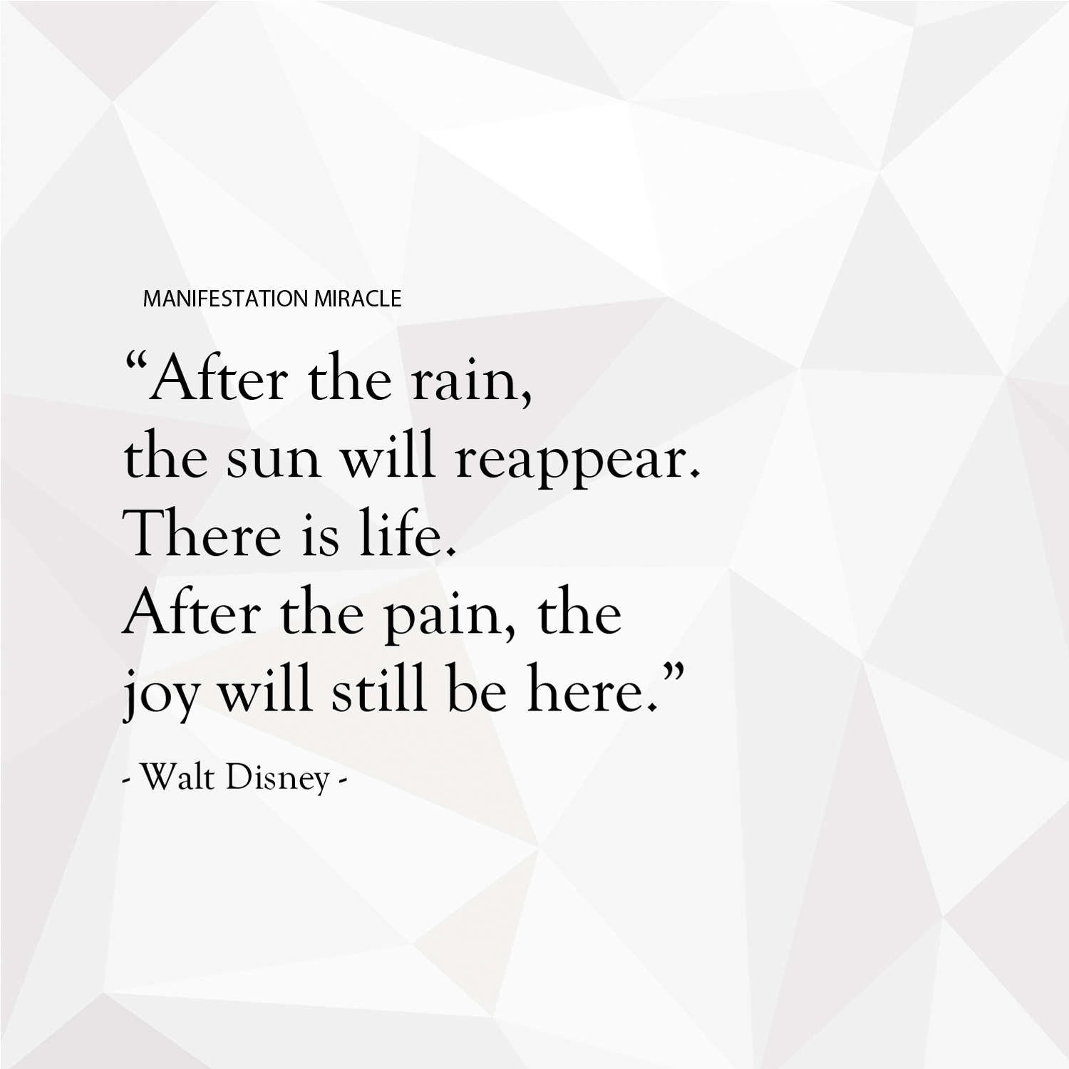 After Rain Quotes 3