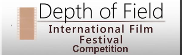 Depth of Field Int'l Film Festival