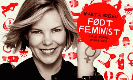 Født-feminist-434x260