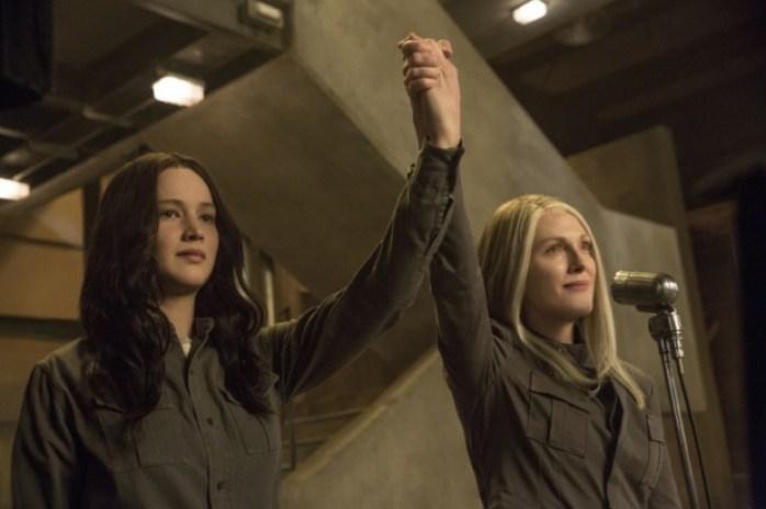 Coin-Katniss-620x412