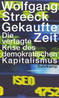 Cover_Gekaufte_Zeit