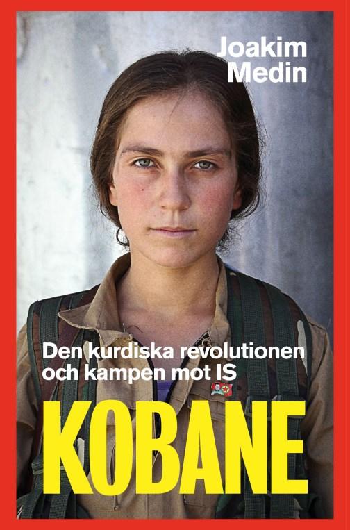kobane_omslag