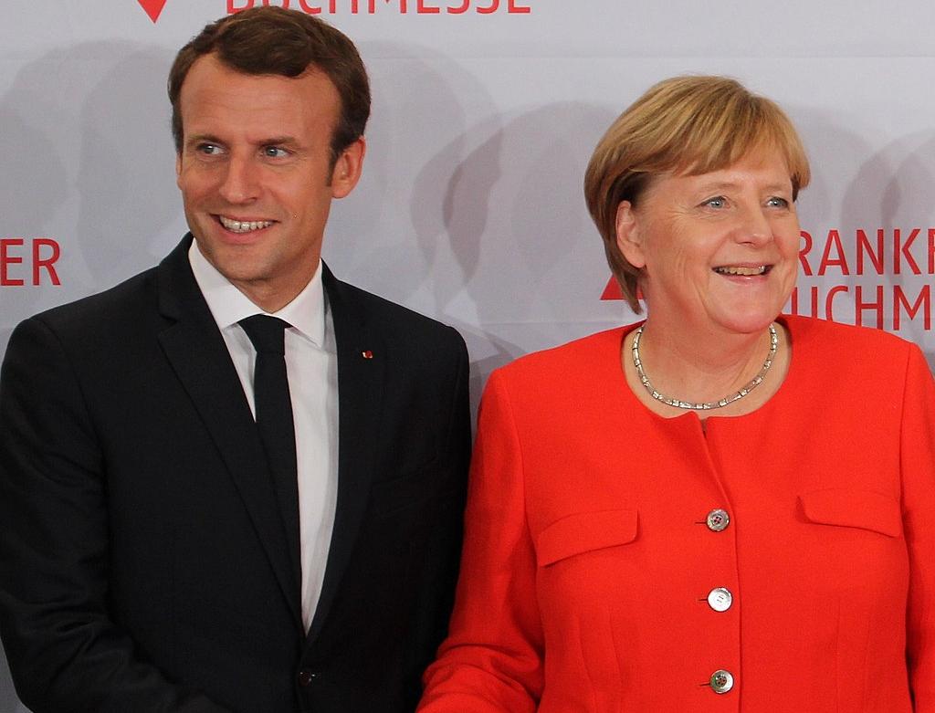 Venstresidas europeiske forvirring
