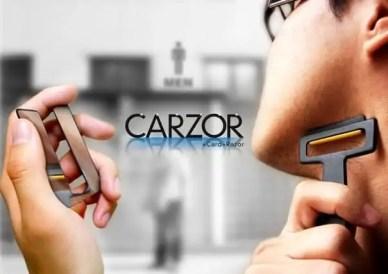 carzor-2