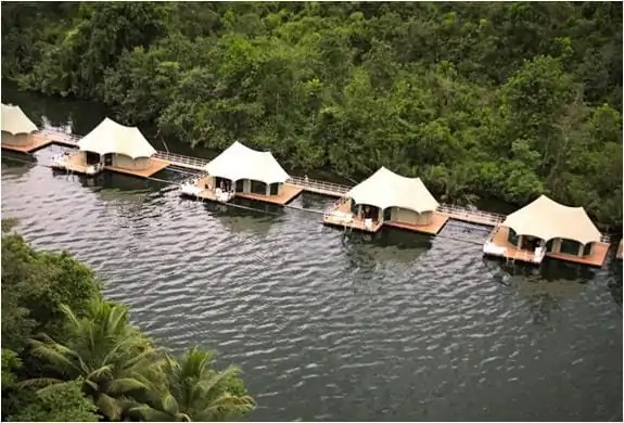 4-rivers-eco-lodge-1