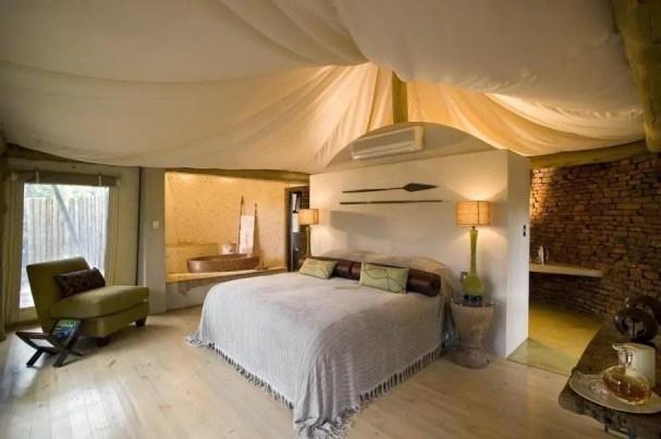 Marataba-Lodge-South-Africa-7