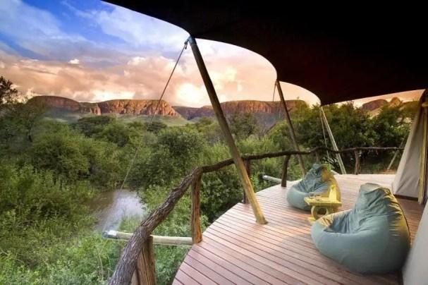Marataba-Lodge-South-Africa-8
