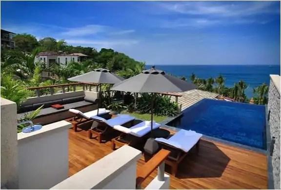 andara-resort-phuket-4