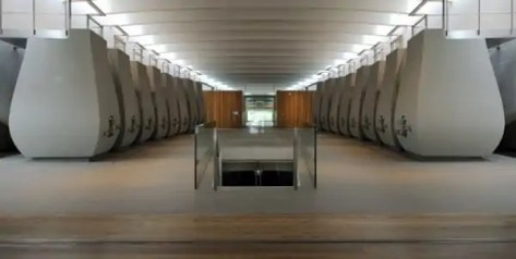 chateau-cheval-blanc-winery-12
