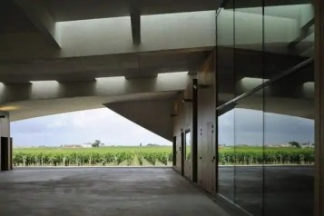chateau-cheval-blanc-winery-13