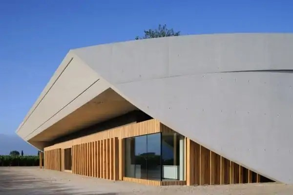 chateau-cheval-blanc-winery-7