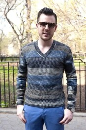 colorful-knits-for-spring-8