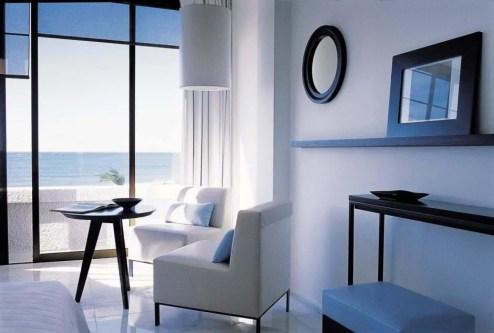het-almyra-hotel-in-cyprus-12
