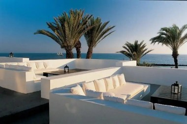 het-almyra-hotel-in-cyprus-3