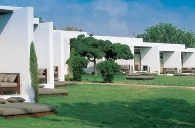 het-almyra-hotel-in-cyprus-4