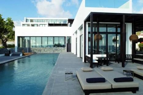 het-almyra-hotel-in-cyprus-5