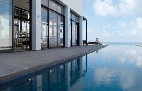 het-almyra-hotel-in-cyprus-6