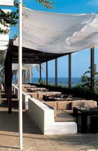 het-almyra-hotel-in-cyprus-7