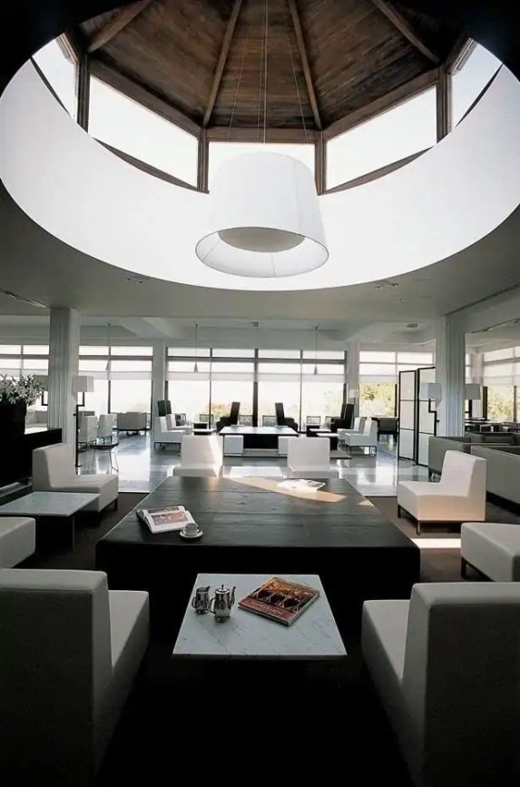 het-almyra-hotel-in-cyprus-9